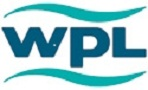 Cornwall WPL Sewerage Treatment Suppliers